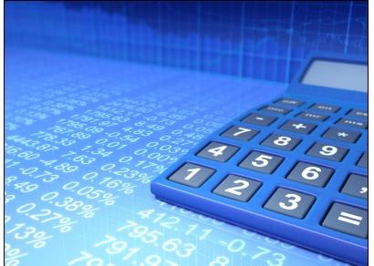 Saiba como equilibrar as contas extras depois dos gastos de fim do ano