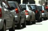 Governo de Minas divulga calendário para pagamento do IPVA 2018