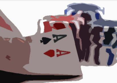 PM fecha banca de jogo de azar na João Paulo II