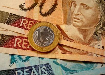 Analistas estimam leve alta da inflação em 2010
