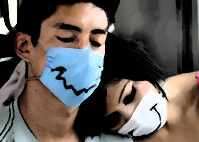 Minas se prepara para a campanha de vacinação contra a Influenza A