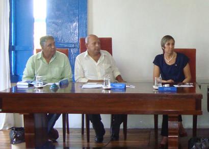 Câmara aprova projeto para associações e cooperativas de materiais recicláveis