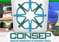 Polícia Civil e Consep realizam palestra nesta quinta na Acia