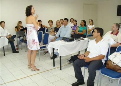Sebrae Minas promove mais uma etapa do Workshop Turismo de Negócios