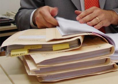 Decisão preliminar suspende devolução dos valores de inscrição do concurso