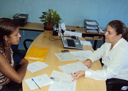 Acia é a segunda maior em Minas na emissão de certificação digital