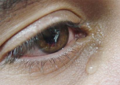 Prefeitura suspende atendimento em oftalmologia pela rede municipal