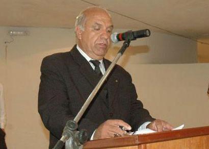 Troféu Moraes premia os melhores do Esporte em Araxá