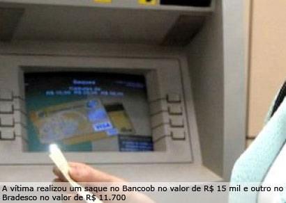 Aposentada cai em golpe do bilhete premiado e perde mais de R$ 26 mil
