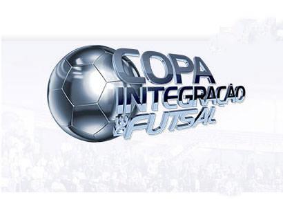 Garotos de Araxá passam para a próxima fase da Copa Integração de Futsal