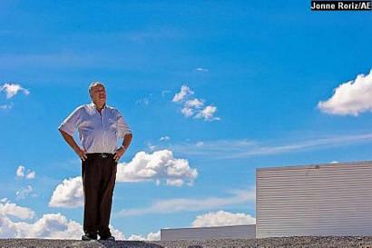 Presidente do Bretas faz palestra em Araxá em maio