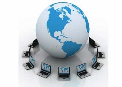 Internet se torna a 3ª maior mídia do mundo