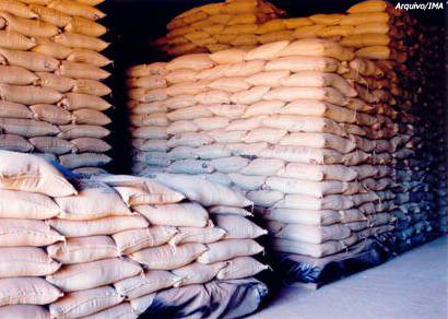 Exportações do agronegócio de Minas são as maiores dos últimos 17 meses