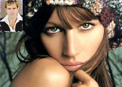 Projeto que descobriu Gisele Bündchen seleciona modelos em Araxá
