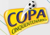 Copa de futsal comemora 50 anos de atividades do Sesc em Araxá