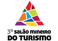 Araxá entre os principais destinos durante o Salão Mineiro do Turismo