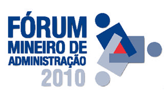 Araxá sedia Fórum Mineiro de Administração nesta semana