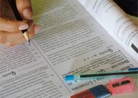 Inscrições para Exames Supletivos do Ensino Médio encerram-se neste domingo
