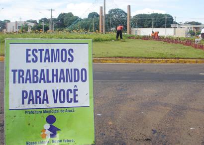 Servidores reclamam da atual situação de trabalho, diz Sinplalto