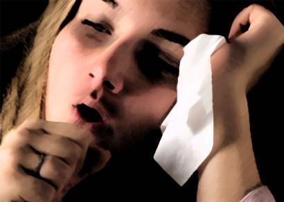 Saúde registra os primeiros casos suspeitos de gripe A em 2010