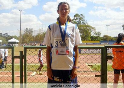 Minas Olímpica/Uniaraxá conquista dez medalhas no Campeonato das Américas