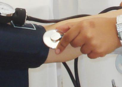 Secretaria está perto de implantar o Plano Diretor da Atenção Primária à Saúde