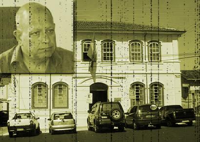Resolução institui Palácio Nagib Feres como Museu da Memória Legislativa