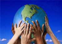 Assistência social ganha cada vez mais importância nas prefeituras, diz IBGE