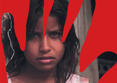 Casos de prostituição infantil em Araxá são preocupantes, aponta CMDCA