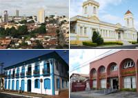 Participação de Araxá no Fundo Estadual de Cultura será ampliada