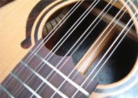 Dez cidades participam do 6º Encontro de Orquestras de Viola em Araxá