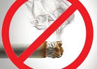 Acia promove debate sobre lei antifumo nesta quarta