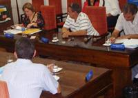 Vereadores aprovam programa de estágios remunerados para alunos do Cefet