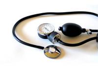 Planos de Saúde terão que cumprir novas regras a partir de segunda