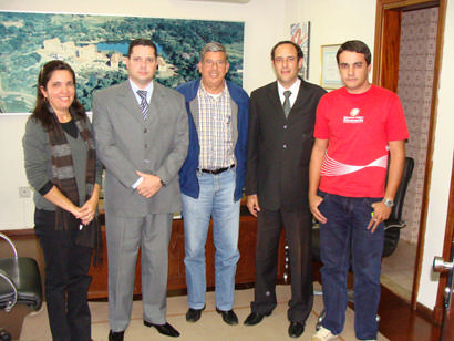 Ministério Público Itinerante chega a Araxá na próxima semana