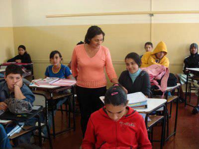Inscrições para o Cadastramento Escolar 2011 começam hoje