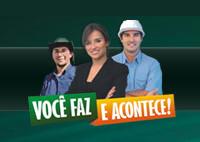 Vestibular de junho do Uniaraxá oferta 240 vagas
