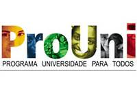 Inscrições para o ProUni começam com 60 mil bolsas disponíveis