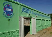 Ministério Público investiga curso promovido pela Aserpa
