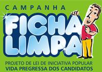 Ficha Limpa muda regras de inelegibilidade para maus gestores públicos