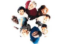 MEC estima alfabetizar 2,2 milhões de adultos neste ano