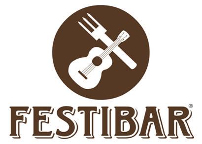 Araxá recebe etapa do Festibar em julho