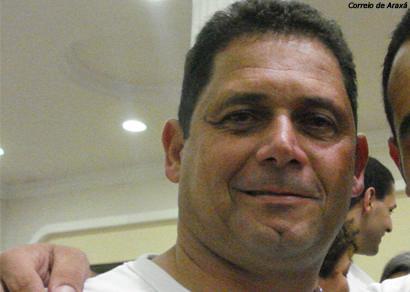 Calvex Martins morre em Belo Horizonte vítima de leucemia