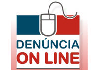 Portal do TRE-MG disponibiliza consulta a decisões sobre propaganda