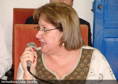 Câmara aprova criação do Programa Municipal de Saúde Vocal