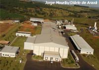 Insatisfeita com reclamações, Bem Brasil ameaça deixar Araxá
