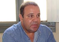 Ricardo Zema Guimarães desiste do pleito à Assembleia Legislativa