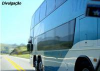 ANTT autoriza aumento de passagens de ônibus interestaduais e internacionais