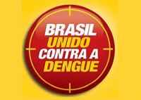Casos de dengue aumentam 120% neste ano e ultrapassam 700 mil