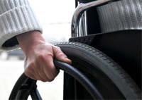 Grandes empresas de Araxá têm 120 dias para empregar deficientes